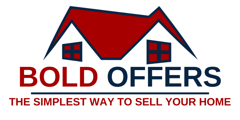 Cash offer for your las vegas home